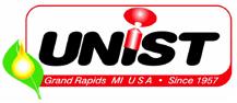 logo_unist