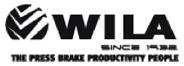 logo_wila