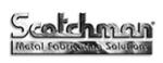 scatchman